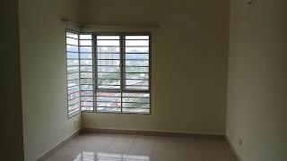 Symphony height Batu Caves 2 Rooms 2 Bathroom 863sf (0179169218)