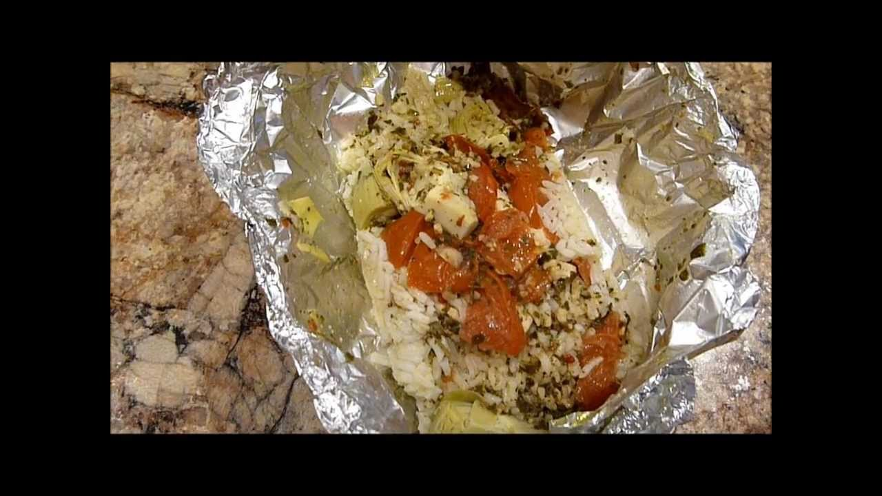 Easy dinner tonight budget friendly chicken recipe youtube youtube premium forumfinder Gallery