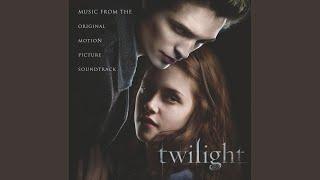 Supermassive Black Hole (Twilight Soundtrack Version)