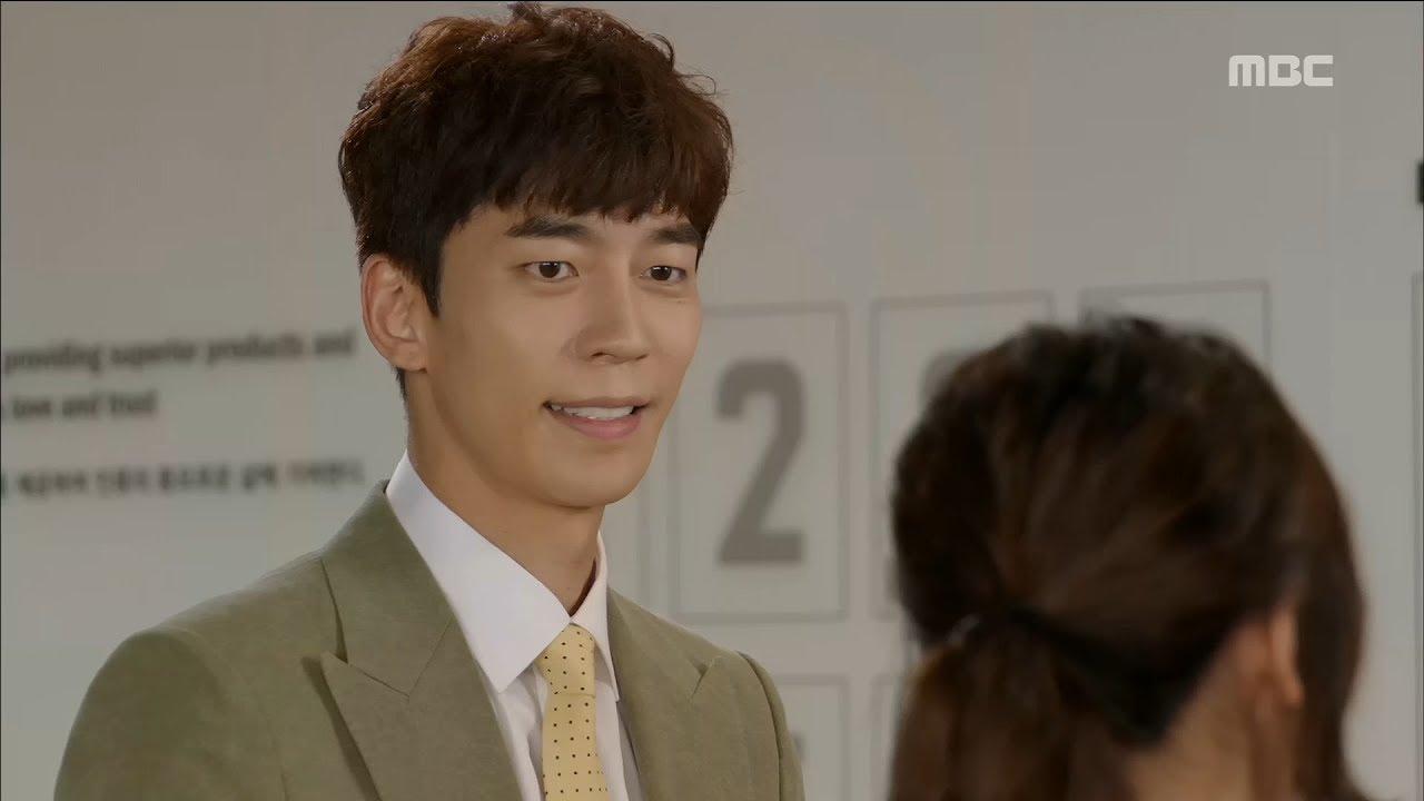 Shin sung rok dating divas