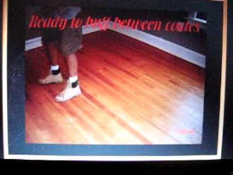 Alexandru Hardwood Flooring Chicago Pictures Youtube
