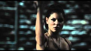 Attack Force - Trailer
