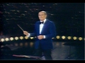 Capture de la vidéo Henry Mancini And Friends (1980)