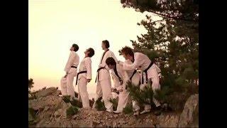 Музыкальный фрагмент из фильма-Убойная команда
