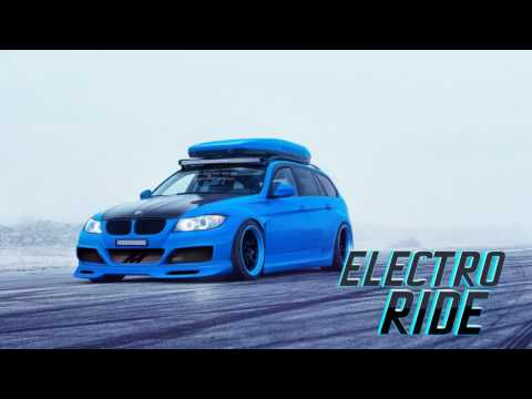 Car Music Mix 2017 - Electro & House Bass Music Mix 2017 - Best Bass Boosted Music Mix 3