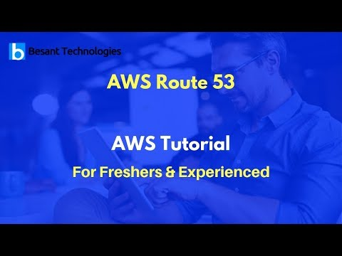 aws-route-53-|-aws-tutorial-for-beginners
