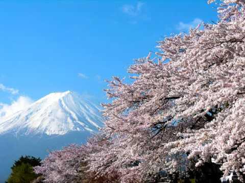 Yuzo Toyama - Rhapsody. Hiroyuki Iwaki / NHK Symphony