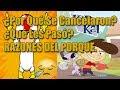 ¿Por Qué Disney XD CANCELÓ Kick Buttowski y Kid Vs Cat?.
