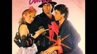 Don Quichotte - Magazine 60