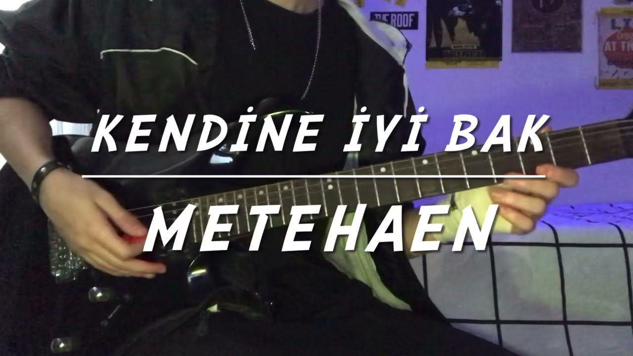 No.1 - Tekel Mavisi | Official Video