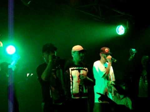 [ 06.02.2010 ] Hemp Gru w MegaClubie  dr.Joint mp3