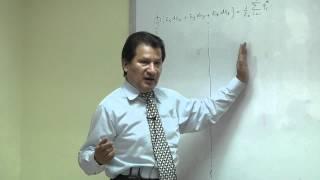 Aplicaciones de la Ley Electrostática de Gauss
