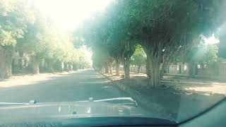 Assab,Eritrea (ዐሰብ )