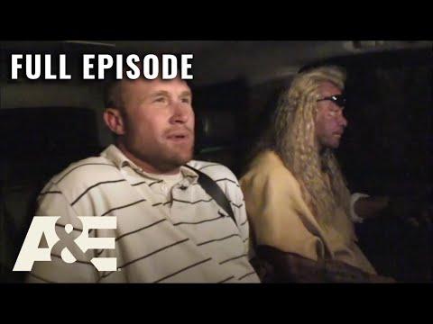 Dog The Bounty Hunter: Full Episode - The Million Dollar Man Pt. 2 (S7, E41) | A&E