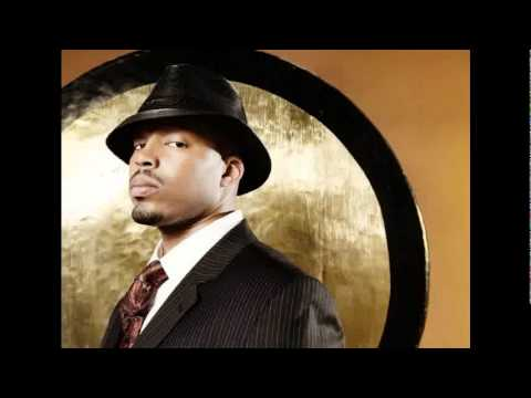 Warren G - This Is Dedicated To You (Nate Dogg Tribute) NEW!