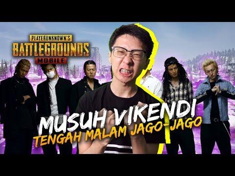 download MUSUHNYA PRO2 SEMUA! AUTO SERIUS! - PUBG Mobile Indonesia