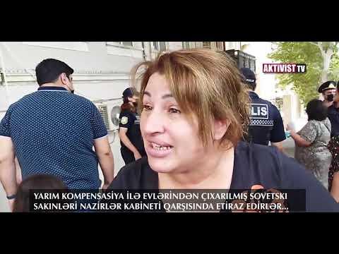 YARIM KOMPENSASİYA İLƏ