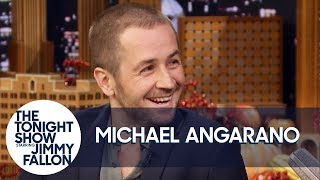This Is Us' Michael Angarano Reacts to Jack's Brother Nicky Fan Theories