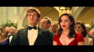 Io Prima di Te - Trailer Italiano Ufficiale | HD