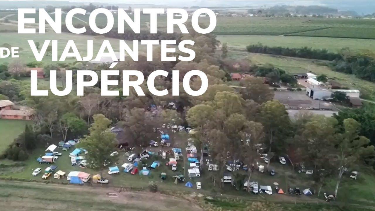 Lupércio São Paulo fonte: i.ytimg.com