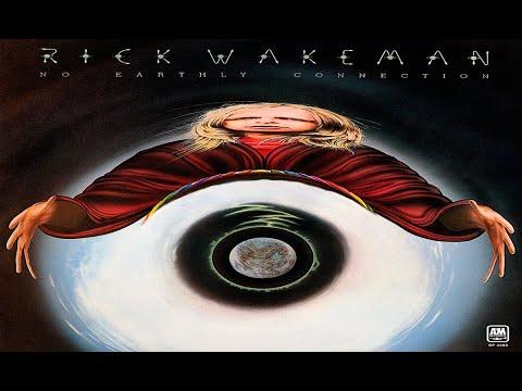Music Reincarnate Part5 The Realisation - Rick Wakeman