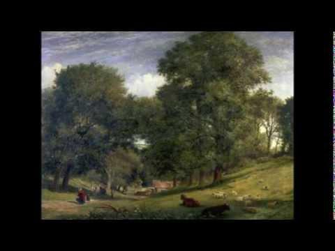 Gordon Jacob - Four Fancies - Flute, Violin, Viola and Cello