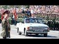 1 канал россия 1 прямой эфир екатеринбург