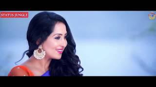 Mann Bawra Status | Special for Girls | Facebook Wala Pyar | Shreya Ghoshal | STATUS JUNGLE