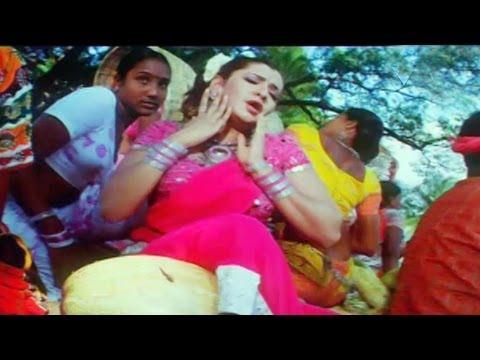 Narasimhudu Telugu Movie Songs - Rajamandrike Rangasani - Jr NTR - Arti Agarwal