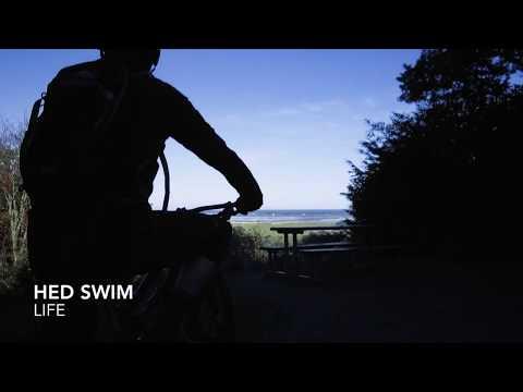 Hed Swim -  Life