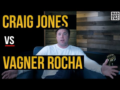 Craig Jones vs Vagner Rocha and Jake Shields vs Brent Primus upcoming at Submission Underground 14