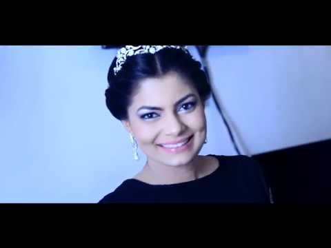 Behind The Scenes - Manamali 2   Thurule Nidan
