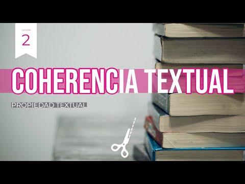 la-coherencia-textual