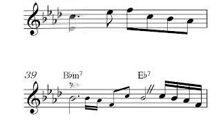 高画質音質、 明日のヒットメロディーの、18年2月号より、カラオケの音...