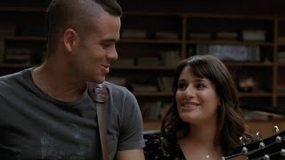 Video GLEE - Need You Now (Full Performance) HD download MP3, 3GP, MP4, WEBM, AVI, FLV Mei 2018