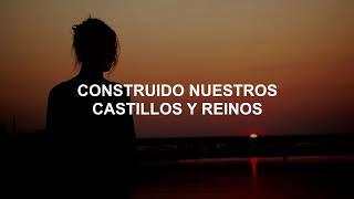 Alan Walker & Ruben - Heading Home (Subtitulada Español)