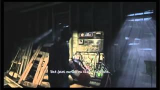 Silent Hill: Downpour #04 - J.P. hat alle Kinder lieb