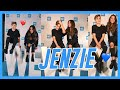 Jenzie reunion in manitoba for we day mp3