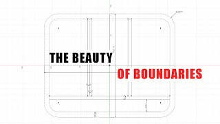 """""""The Beauty of Boundaries Part 3"""" with Pastor LeJeune 1.13.21"""