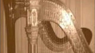 Bridal Chorus - Harp & Violin - Helen Maxwell, Harpist