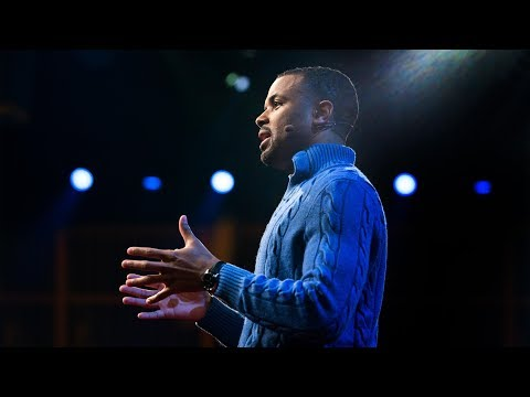 Why It's Worth Listening To People You Disagree With | Zachary R. Wood