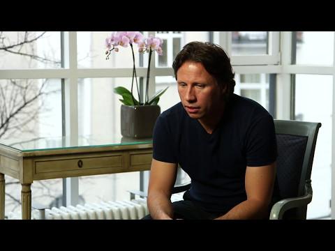 Kristjan Järvi: Festival Concepts 1