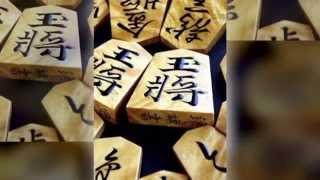 人生将棋作詞:石本美由起作曲:かとう哲也Shoogi no Koma no Shashin w...