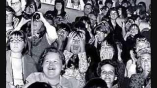 Part 1 1950s Popular Culture