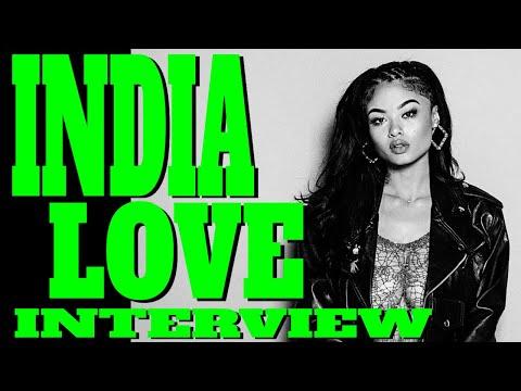 """INDIA LOVE"" The Baka Boyz Show On The City Part Of DASH Radio"