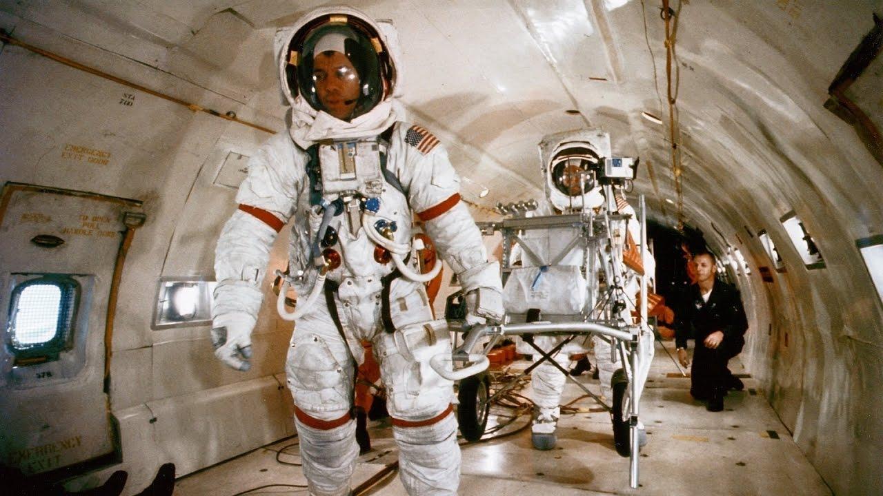 living apollo astronauts - 1024×713
