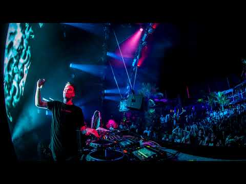 Far East Movement ft. The Cataracs & DEV - Like A G6 (Curbi Remix) [Full Version]