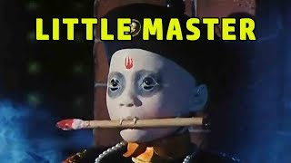 Video Wu Tang Collection - Little Master download MP3, 3GP, MP4, WEBM, AVI, FLV September 2018