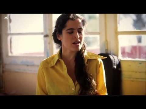 Las Migas ( amb Sílvia Pérez Cruz ) · Tangos de la repompa (Concerts privats · Minifilmstv )