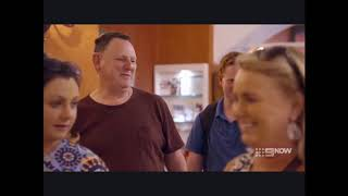 Travel guides Australia S2 Ep1 Italy (FULL EPISODE)